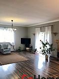Купить дом, Могилев, Ручейная, 0 соток, площадь 125 м2 Могилев