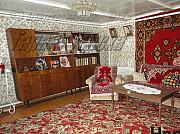 Купить дом, Брест, Брестская область, 0 соток, площадь 96.6 м2 Брест