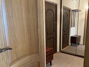 Снять 1-комнатную квартиру, Минск, ул. Острошицкая, д. 23 в аренду (Первомайский район) Минск