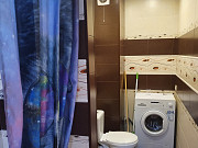 Снять 1-комнатную квартиру, Минск, ул. Алибегова, д. 28 в аренду (Московский район) Минск