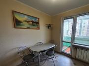 Снять 1-комнатную квартиру, Минск, ул. Фроликова, д. 31 в аренду Минск
