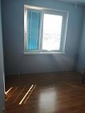 Снять 2-комнатную квартиру, Гродно, ЯнкиКупалы в аренду Гродно
