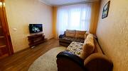Квартира посуточно в Жлобине на микрорайон 18, 5 Жлобин