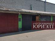 Продажа гаража, Гродно, пер. Победы, д. , 16.2 кв.м. Гродно