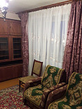 Снять 2-комнатную квартиру, Могилев, просп. Пушкинский, д. в аренду Могилевцы