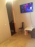 Снять 1-комнатную квартиру, Полоцк, Вологина в аренду Полоцк