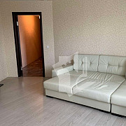 Снять 1-комнатную квартиру, Минск, ул. Мястровская, д. 8 в аренду (Центральный район) Минск