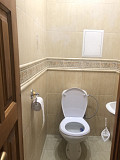 Снять 1-комнатную квартиру, Минск, ул. Могилевская, д. 16 корпус 5 в аренду (Октябрьский район) Минск