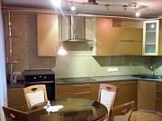 Снять 3-комнатную квартиру, Могилев, ул. Машековская Б., д. в аренду Могилевцы