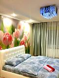 Снять 2-комнатную квартиру на сутки, Пинск, Брестская, 171 Пинск