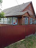 Купить дом, Кричев, Пионерская, 11 соток, площадь м2 Кричев