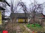 Купить дом, Гродно, переулок Лидский, 19, 6.06 соток Гродно