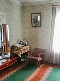 Купить дом, Барановичи, Фрунзе, 6.4 соток, площадь 67.4 м2 Барановичи