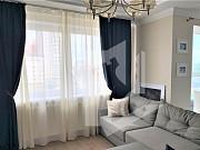 Снять 1-комнатную квартиру, Минск, ул. Репина, д. 4 в аренду (Центральный район) Минск