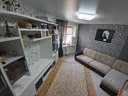 Снять 2-комнатную квартиру, Мозырь, Мира 10 в аренду Мозырь
