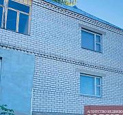 Купить дом, Витебск, пер. Лучесский, д. , 7 соток, площадь 168.2 м2 Витебск