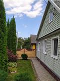 Купить дом, Слоним, Зелёная, 21, 6 соток, площадь 75.2 м2 Слоним