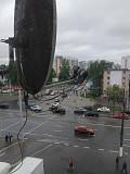 Снять 1-комнатную квартиру, Витебск, Проспект Фрунзе 52 в аренду Витебск
