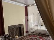 Снять 1-комнатную квартиру, Минск, ул. Щорса, д. 8 в аренду (Московский район) Минск