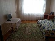 Снять 2-комнатную квартиру, Минск, ул. Руссиянова, 15 в аренду (Первомайский район) Минск