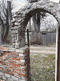 Купить дом, Логойск, Колхозная,6, 15 соток, площадь 58 м2 Логойск