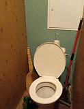 Снять 1-комнатную квартиру, Минск, ул. Калиновского, д. 103 в аренду (Первомайский район) Минск