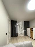 Снять 2-комнатную квартиру, Минск, ул. Одоевского, д. 69 в аренду (Фрунзенский район) Минск