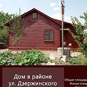 Купить дом, Кобрин, г. , 6 соток Кобрин