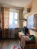 Купить дом, Могилев, Праздничная, 0 соток, площадь 200 м2 Могилев