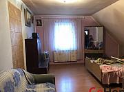 Купить дом, Лида, Майская, 29, 0 соток, площадь 164 м2 Лида