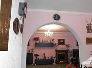 Купить дом, Брест, Плоска, 10 соток, площадь 111.2 м2 Брест