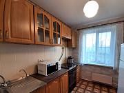 Снять 1-комнатную квартиру, Минск, ул. Кунцевщина, д. 36 в аренду (Фрунзенский район) Минск