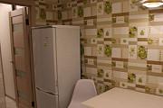 Снять 2-комнатную квартиру, Минск, ул. Захарова, д. 74 в аренду (Партизанский район) Минск