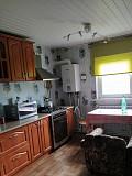 Купить дом, Шумилино, Белорусская 9, 25 соток Шумилино