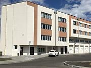 Аренда офиса, Минск, Уборевича 103, 36.4 кв.м. Минск