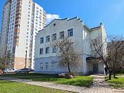 Аренда офиса, Минск, ул. Филимонова, д. 53а, от 19.2 до 74.7 кв.м. Минск