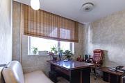 Аренда офиса, Минск, ул. Слободская, д. 27, 35.3 кв.м. Минск