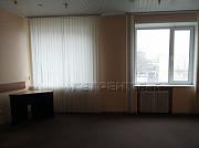 Аренда офиса, Минск, ул. Минина, д. 21/2, от 11 до 90 кв.м. Минск