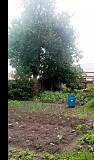 Купить дом, Бобруйск, Сакко, 7 соток, площадь 92 м2 Бобруйск