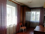 Снять 2-комнатную квартиру, Гомель, пр. Победы, дом 14 в аренду Гомель