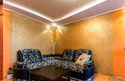 Снять 2-комнатную квартиру, Гродно, ул. Пороховая, д. 9 в аренду Гродно