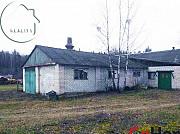 Продажа офиса, Верхолесье, 308 кв.м. Верхолесье