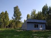 Продажа склада, Станьково, Парковая,32, от 77 до 78 кв.м. Станьково