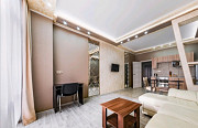 Снять 2-комнатную квартиру, Минск, ул. Макаенка, д. 12 в аренду Минск
