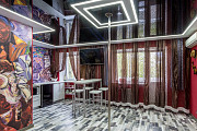 Снять 1-комнатную квартиру на сутки, Минск, Беларусь, Минск, ул. Филатова дом 5 (Заводской район) Минск