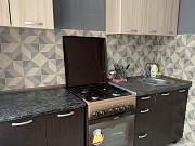 Снять 2-комнатную квартиру на сутки, Новополоцк, Школьная 26 Новополоцк