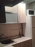 Снять 2-комнатную квартиру на сутки, Жодино, мира 18 Жодино