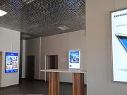Аренда офиса, Минск, ул. Тимирязева, д. , 145.9 кв.м. Минск