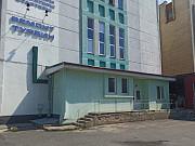Аренда офиса, Минск, ул. Стебеневерова 12 а, 53 кв.м. Минск