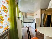 Снять 2-комнатную квартиру, Минск, ул. Захарова, д. 33 в аренду Минск
